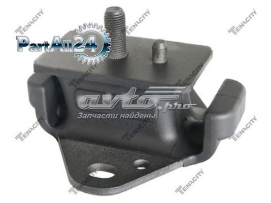 подушка (опора) двигуна ліва/права  AWSTO1315