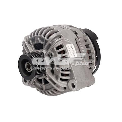 генератор  A0121541302