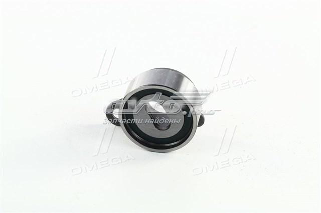 ролик натягувача ременя грм  GT80630