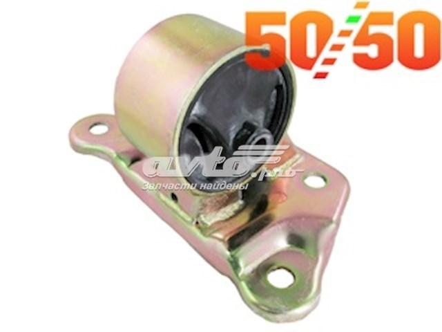 подушка (опора) двигуна, ліва  AWSMI1184