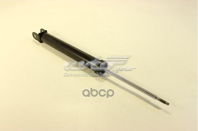 амортизатор задній  EX553113U000