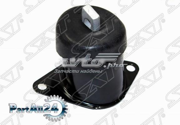 подушка (опора) двигуна, права  ST50820TA2H02