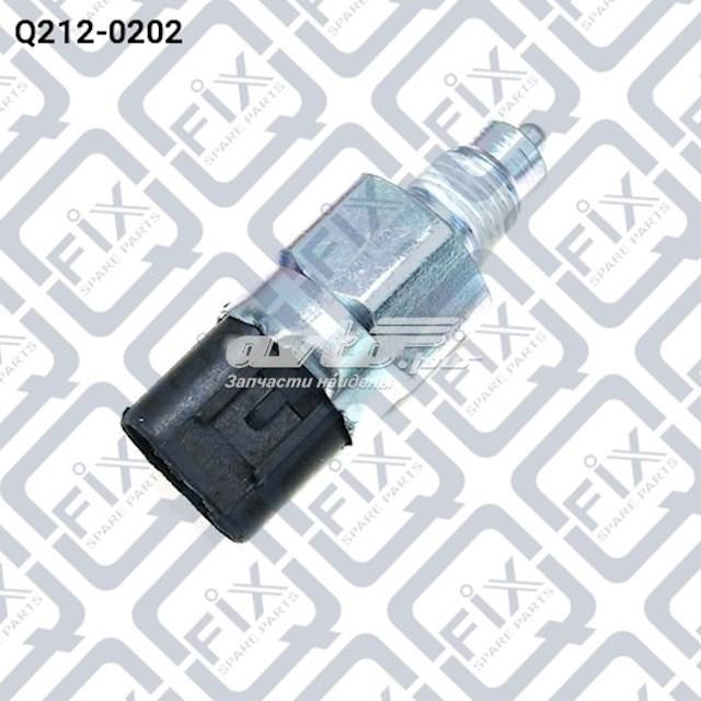 датчик включення ліхтарів заднього ходу  Q2120202