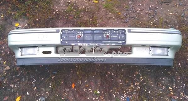 Передній бампер на Ford Scorpio I - Купити бампер Форд Скорпіо на Avto.pro Україна