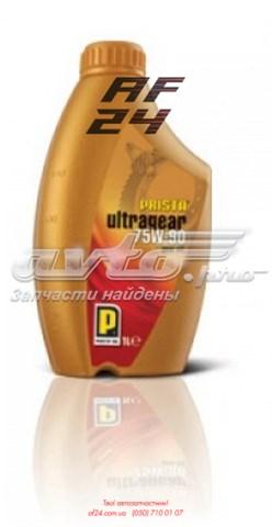 масло трансмісії  PRISGEARSYNT75W901L