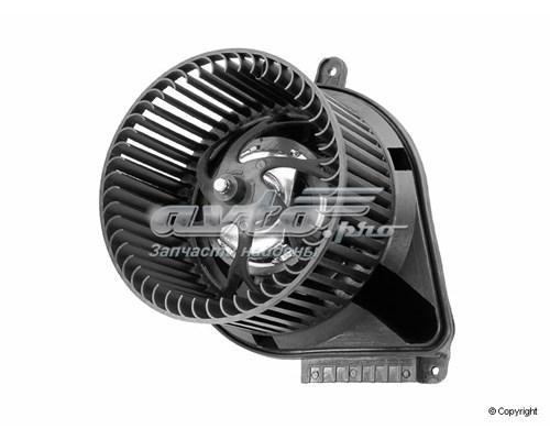 двигун вентилятора пічки (обігрівача салону)  DDR010TT