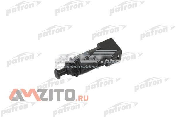 датчик включення стопсигналу  PE11029