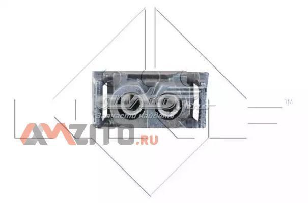 двигун вентилятора пічки (обігрівача салону)  34088