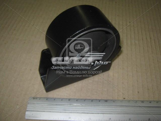 подушка (опора) двигуна, передня  t0908fmz