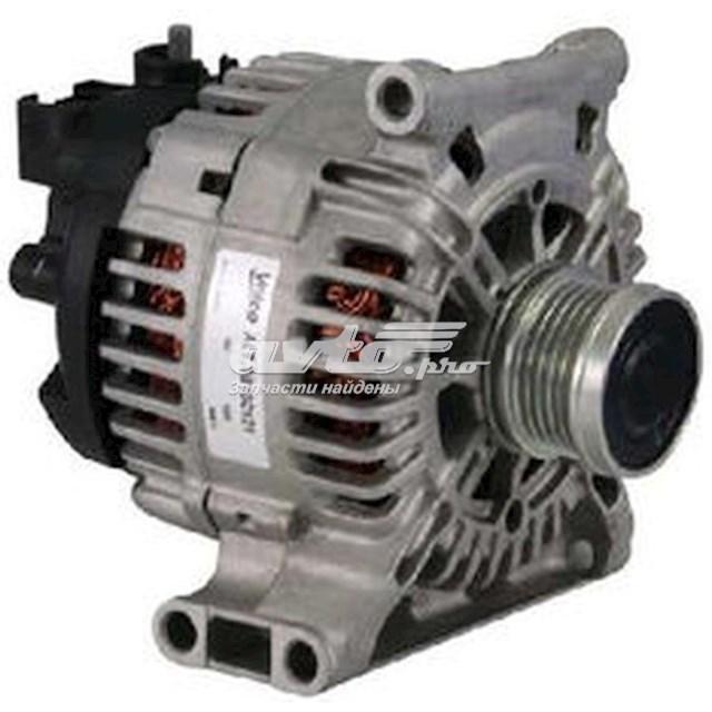 генератор  6401540502
