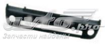 Передній бампер на Hyundai H100 - Купити бампер Хендай Н100 на Авто.про Україна