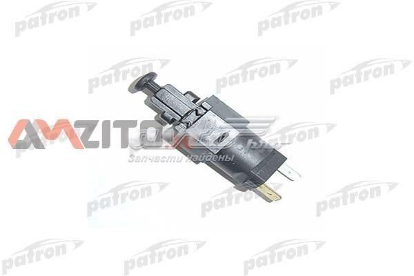 датчик включення стопсигналу  PE11030