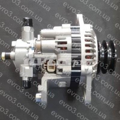 генератор  3730041701