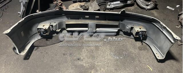 Передній бампер на Subaru Legacy III - Купити бампер Субару Легасі на Авто.про Україна